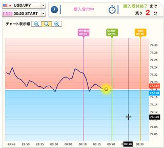 スクリーンショット(2011-12-31 0.18.34).png